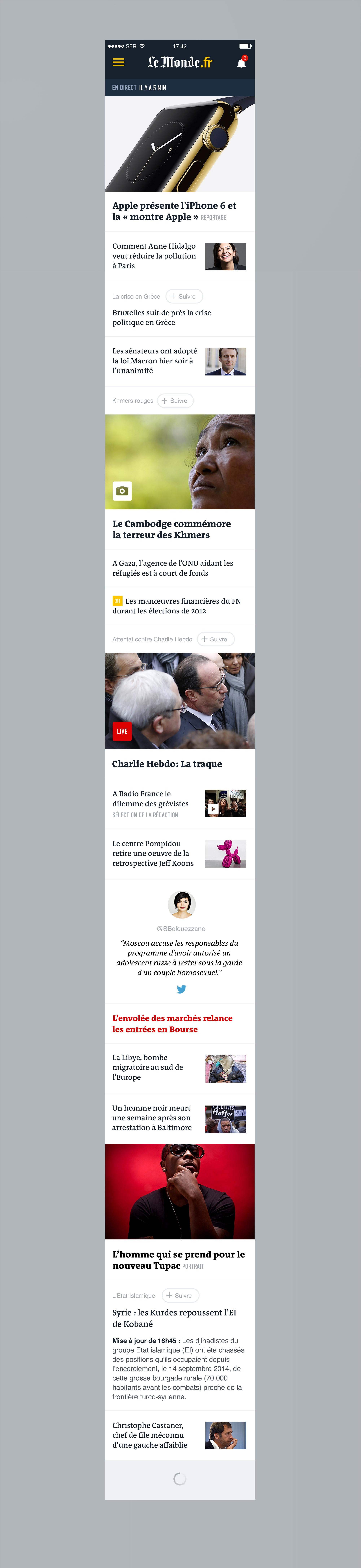 01_Le Monde_07