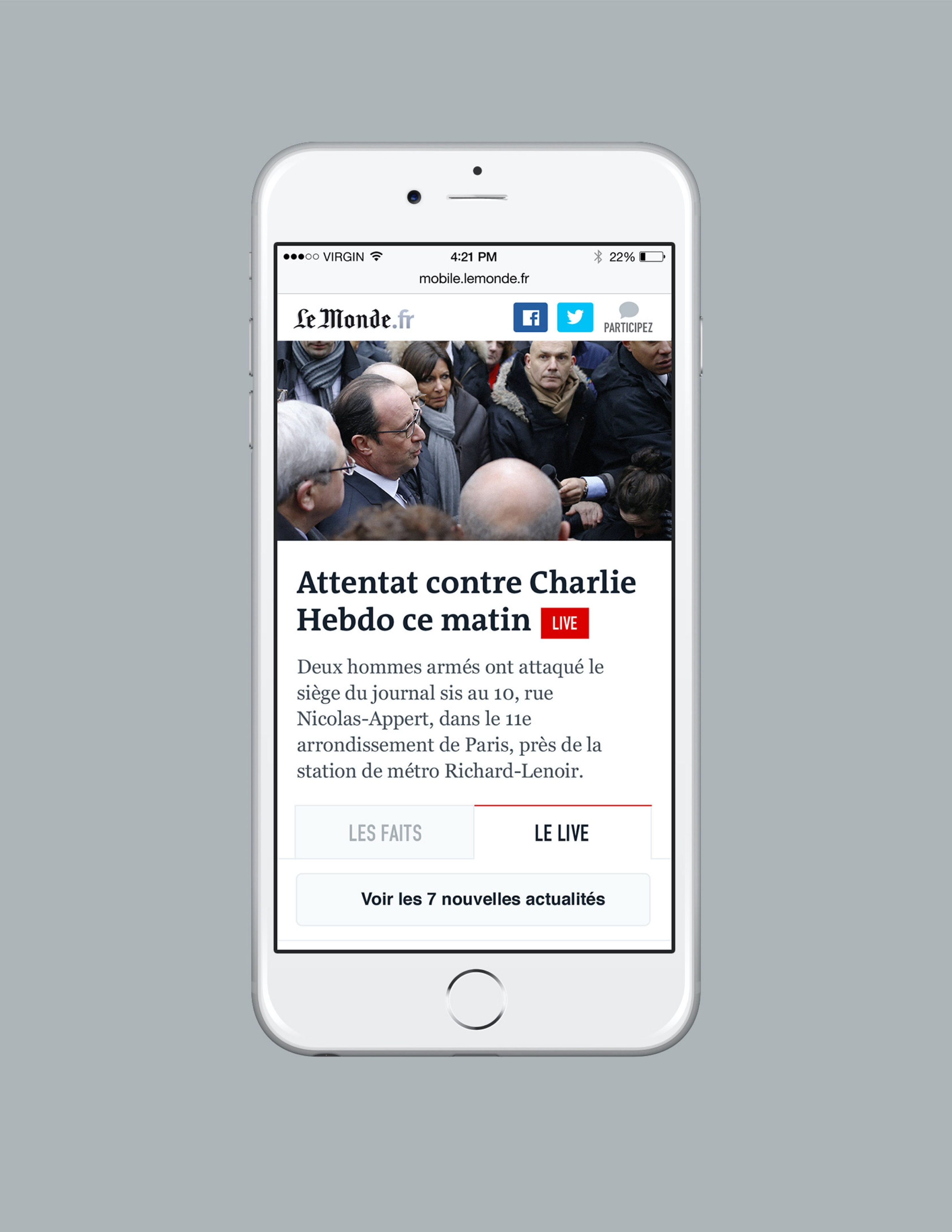 01_Le Monde 25