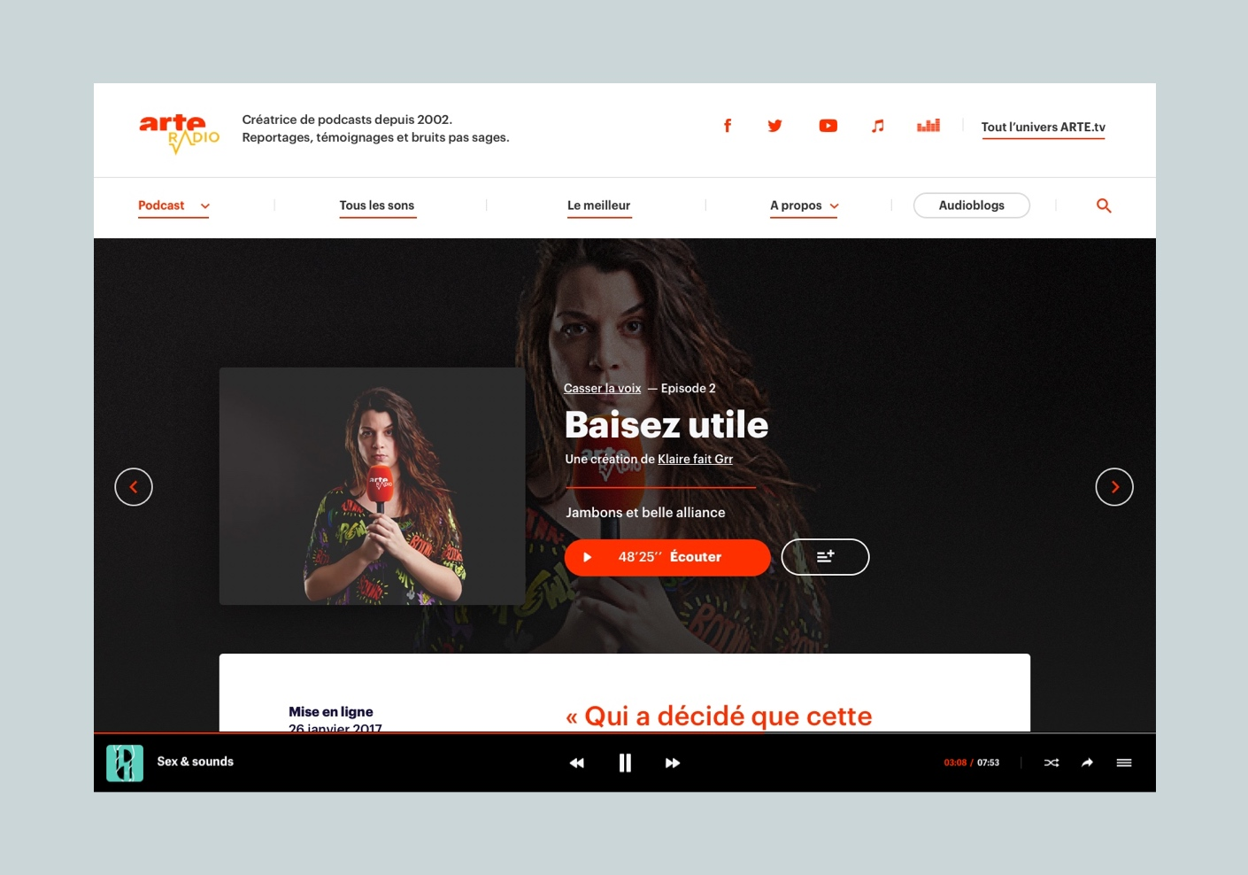 05_Arte Radio